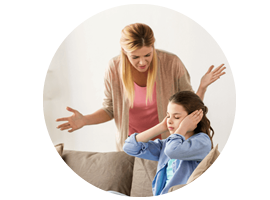 Parenting Skills and Teenage Therapy